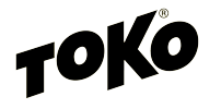 toko.lv