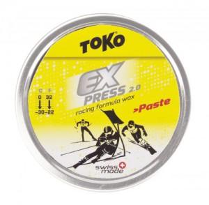 5509298_express_racing_paste_60_g