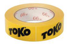 toko-adhesivetape