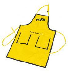 toko-backshop-apron