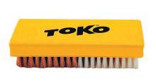 toko-basebrush-combi