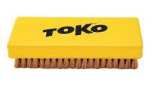 toko-basebrush-copper