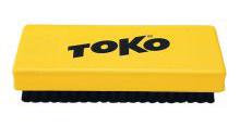 toko-basebrush-horsehair