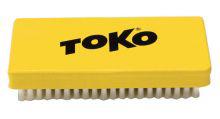 toko-basebrush-nylon