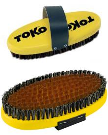 toko-basebrush-oval-copper