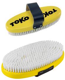 toko-basebrush-oval-nylon