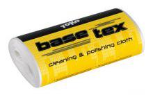 toko-basetex
