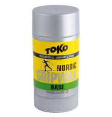 toko-basewax-green