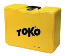 toko-bigbox