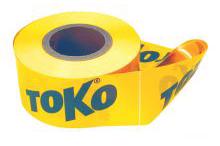 toko-cordon