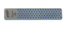 toko-diamondfile-blue