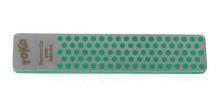 toko-diamondfile-green