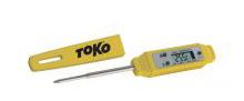 toko-digitalsnowthemrometer