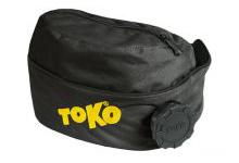 toko-drinkbelt-black