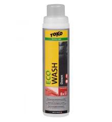 toko-eco-down-wash