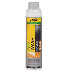 toko-eco-softshell-wash