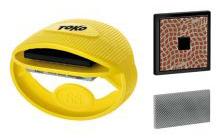 toko-expresstuner-kit