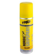 toko-gripspray-yellow