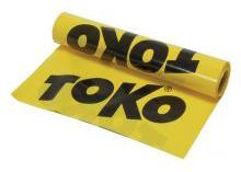 toko-groundsheet