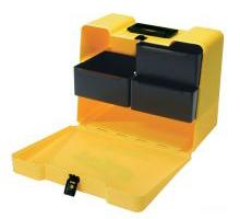 toko-handybox