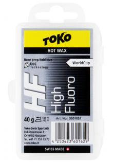 toko-hf-black