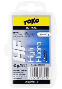 toko-hf-blue
