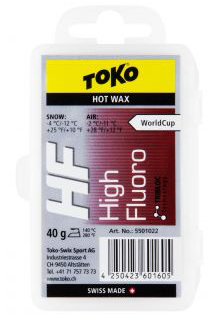 toko-hf-red
