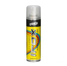 toko-irox-fluoro