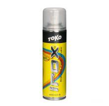 toko-irox