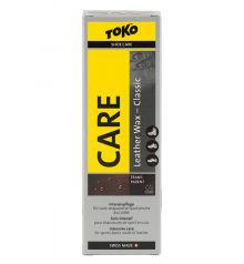 toko-leather-beeswax