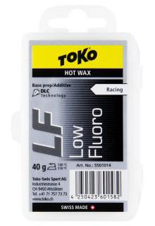 toko-lf-black