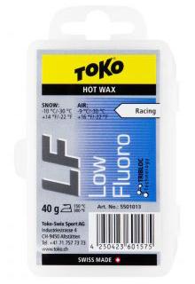 toko-lf-blue