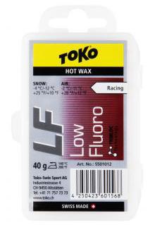 toko-lf-red
