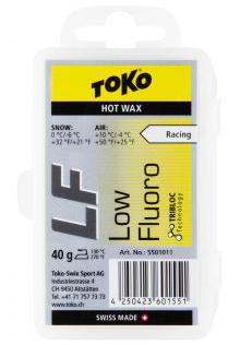 toko-lf-yellow