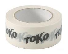 toko-maskingtape