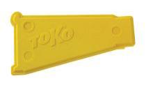 toko-multipuropse-scraper