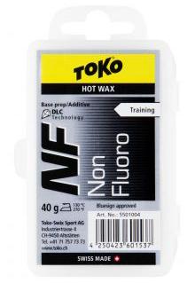 toko-nf-black