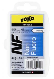 toko-nf-blue