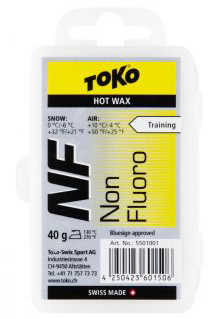 toko-nf-yellow