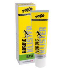 toko-nordic-base-klister-green