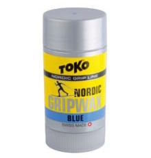 toko-nordic-gripwax-blue