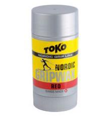 toko-nordic-gripwax-red