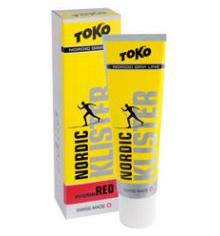 toko-nordic-klister-red
