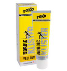 toko-nordic-klister-yellow
