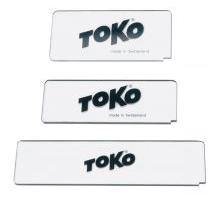 toko-plexiblade-3