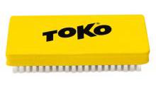toko-polishbrush