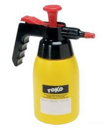 toko-pumpup-sprayer