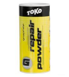 toko-repair-powder