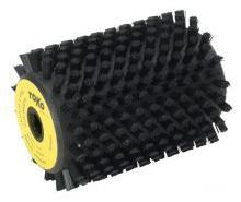 toko-rotarybrush-nylon-black