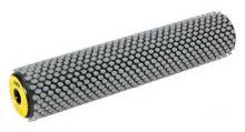 toko-rotarybrush-nylon-grey-sn